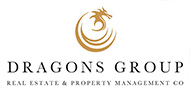 Dragonsgroup.gr
